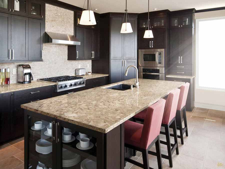 Kitchen Ideas | Mettes Custom Countertops on photography gallery, google gallery, adobe gallery, web hosting gallery, illustrator gallery, mobile gallery, iis gallery, photoshop gallery, ps gallery,